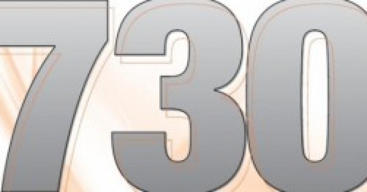 Modello 730 guida a tutte le spese deducibili dall for Spese deducibili 730