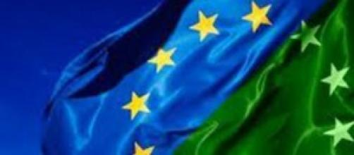 Elezioni europee 2014: campagna WWF per l'ambiente