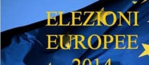 Elezioni Europee 2014, sondaggio Ipsos e Swg