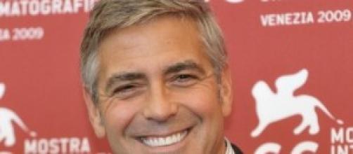 George Clooney verso il matrimonio?