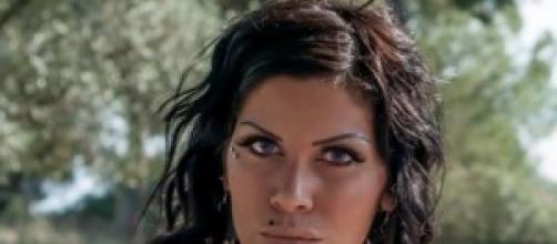 Grande Fratello 2014, Mia Cellini eliminata