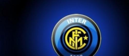 Inter vuole acquistare Marek Hamsik
