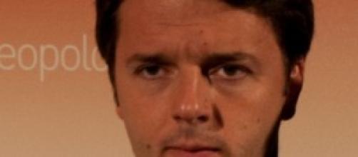 Matteo Renzi a Amici 13 nella sesta puntata serale