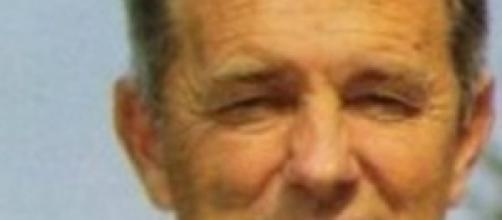 Morto ex allenatore della Sampdoria Vujadin Boskov