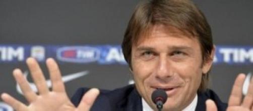 Serie A 2014: anticipi, posticipi, date e orari