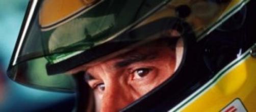 Stasera in tv su Italia 1: Senna, il film