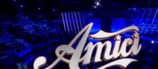 Amici 13, anticipazioni serale 4 maggio 2014
