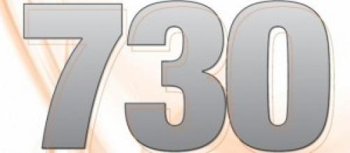 Bonus mobili 2013 e 730: guida alla detrazione