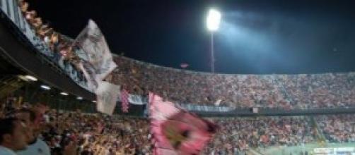 Calcio Serie B 2014: anticipi, posticipi