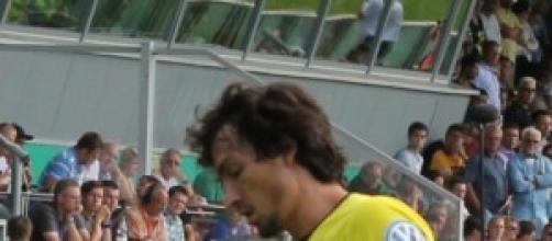 Calciomercato Juventus, ultime notizie: Hummels