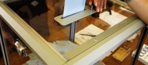 Elezioni europee 2014: i candidati