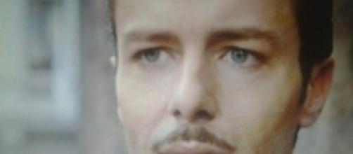 Francesco Testi è tra i protagonisti di Furore
