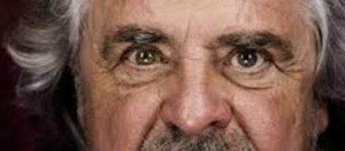 Grillo:se vinco voglio un governo a Cinque Stelle