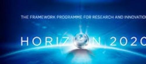 Horizon 2020 per l'innovazione delle PMI
