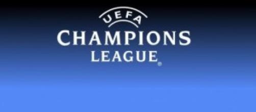 La prima finalista della Champions league del 2014