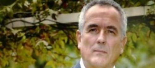 Lamberto Sposini non tornerà in televisione
