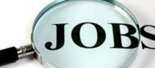 Lavoro 2014: come partecipare alle assunzioni