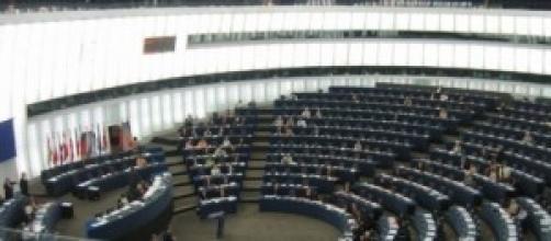 Sondaggi politici elezioni europee 2014