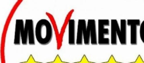 Sondaggi politici: M5S primo partito?