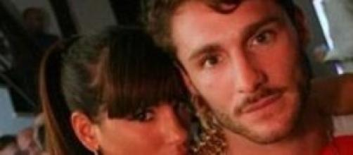 Uomini e Donne: Claudia D'Agostino difende Tommaso