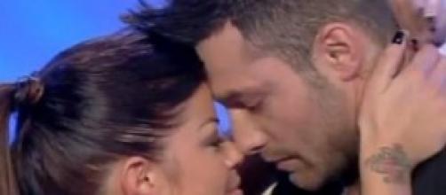Uomini e donne news e gossip: Eugenio e Francesca