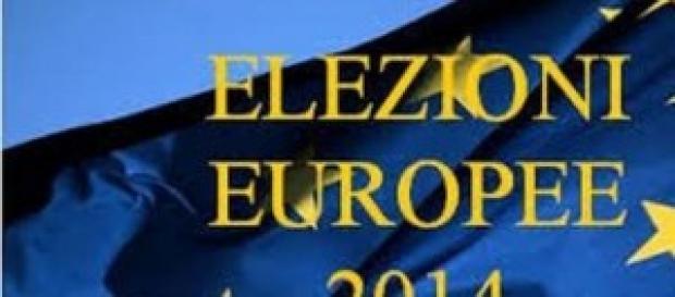 Elezioni Europee 2014: boom  anti euro al 31%