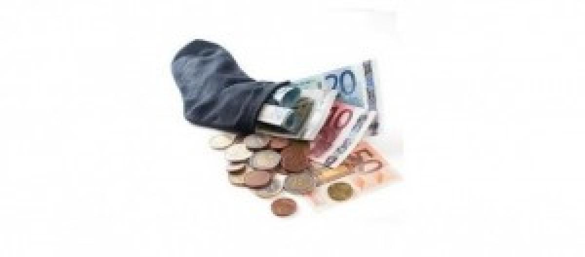 Tasse seconda casa comprare una seconda casa costa circa il doppio rispetto alla prima cio - Imposta di registro acquisto seconda casa ...