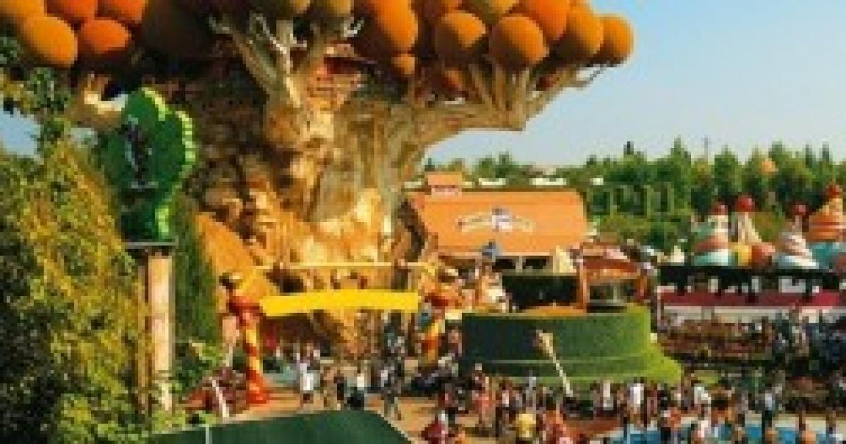 Gardaland Orari Apertura Prezzi Biglietti Offerte