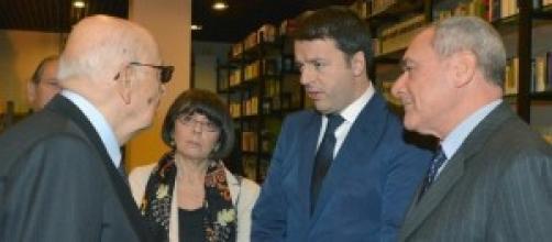 Carceri, amnistia e indulto: UE sanziona Italia