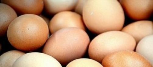 La ricetta veloce dei pupi con l'uovo