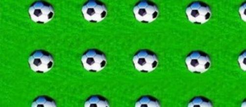 Quarti di finale di Europa League