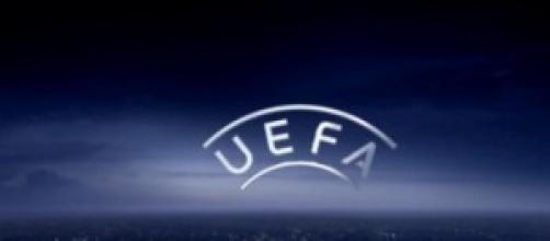 Streaming quarti Europa League 3 aprile 2014 tv