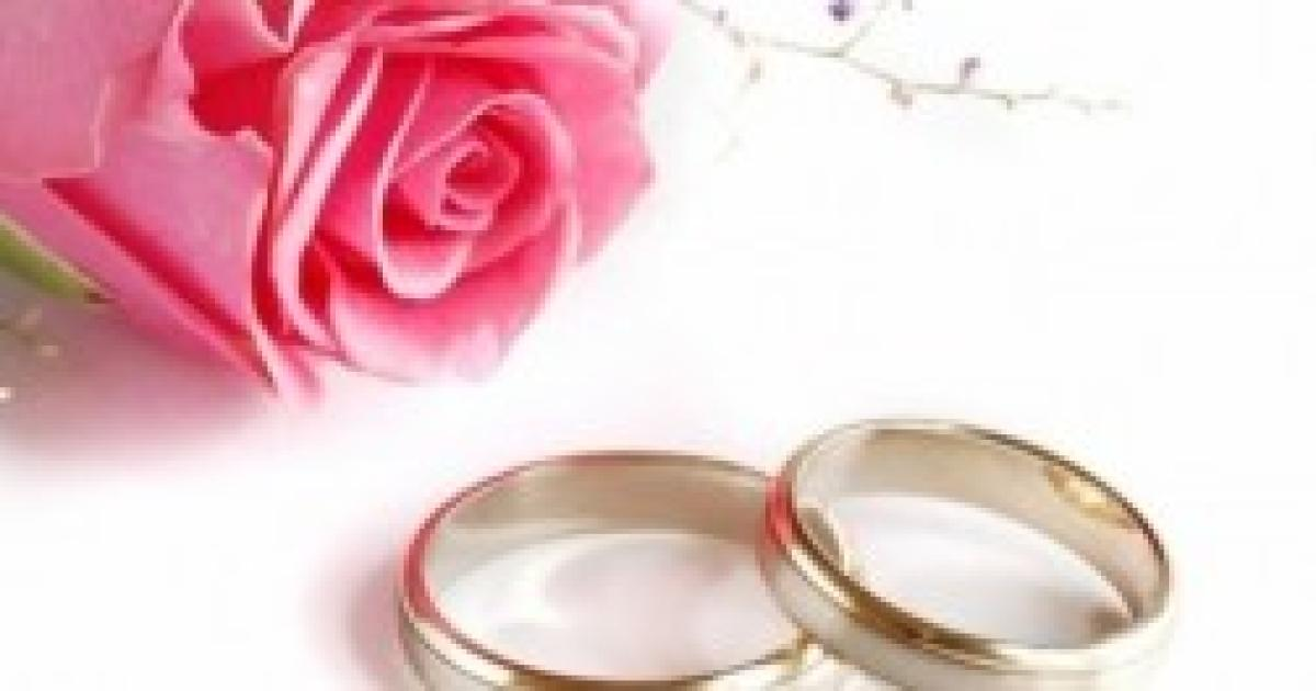 Citazioni Matrimonio Auguri : Frasi e biglietti auguri di matrimonio citazioni