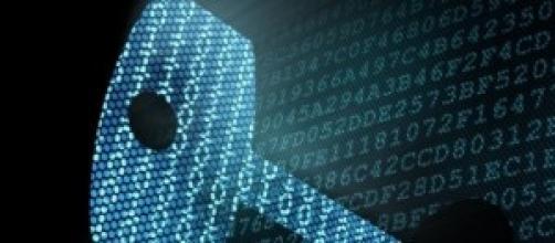 Digitalizzazione, la chiave che apre il futuro
