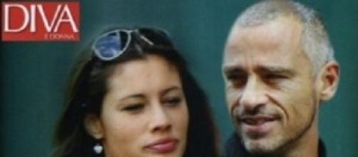 Gossip news,Eros Ramazzotti e Marica Pellegrinelli