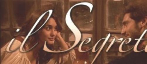 Il Segreto, nuova puntata stasera in Tv