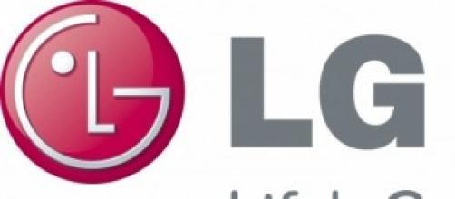 LG, la casa sud coreana, pronta al lancio del G3