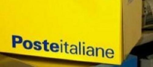 Poste Italiane assume 1070 persone
