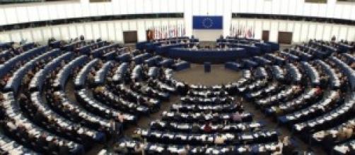 Sondaggi politici elettorali Elezioni Europee 2014