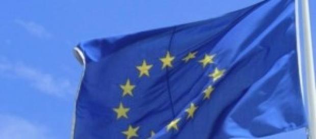 Sondaggi Elezioni Europee