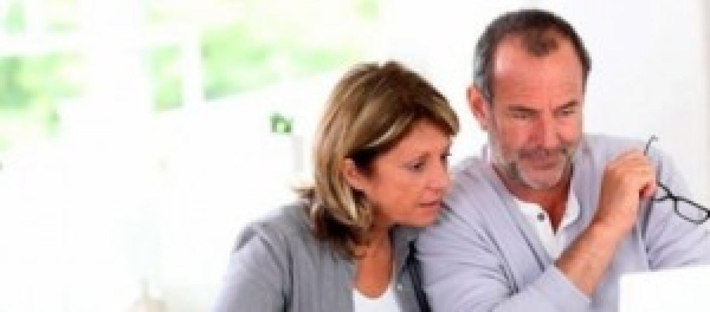 Prestiti pensionati 2014 novit cessione del quinto for Nuovi prestiti immobiliari