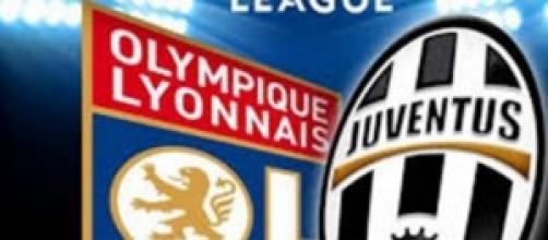 La Juventus ipoteca le semifinali di coppa League
