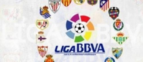 Liga spagnola, pronostici 32^ giornata