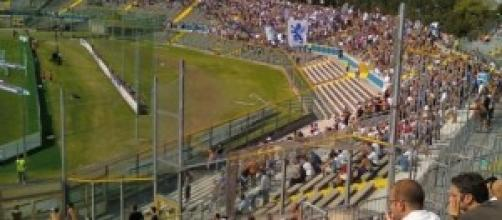 Serie B 5 aprile del 2014