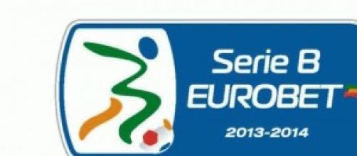 Serie B, Carpi - Trapani, 5 aprile: pronostico