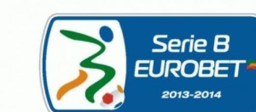 Serie B, Reggina - Latina, 5 aprile: pronostico