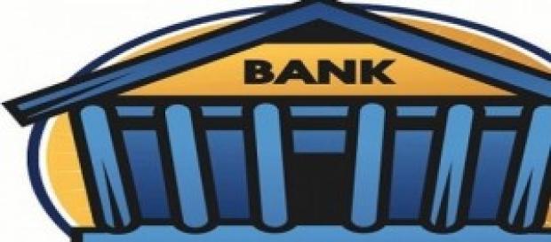 Banca d'Italia alla ricerca di giovani neolaureati
