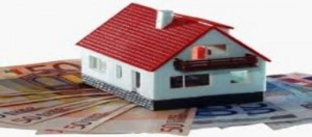 Come acquistare casa in sicurezza alcune regole per - Come acquistare casa ...