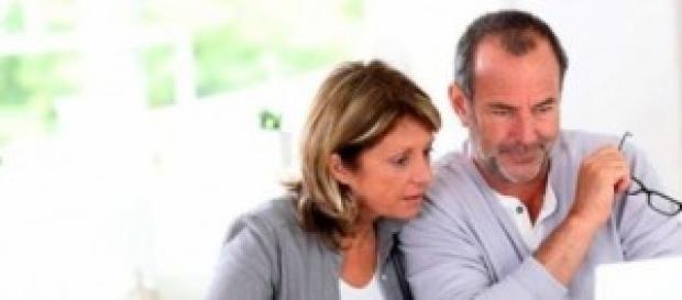 Riforma pensioni 2014, prepensionamenti