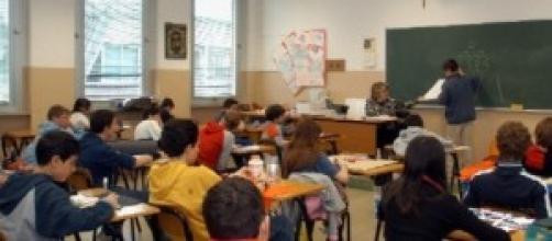 Certificato antipedofilia anche nelle scuole